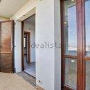 Appartamento quadrilocale in vendita a Ponsacco