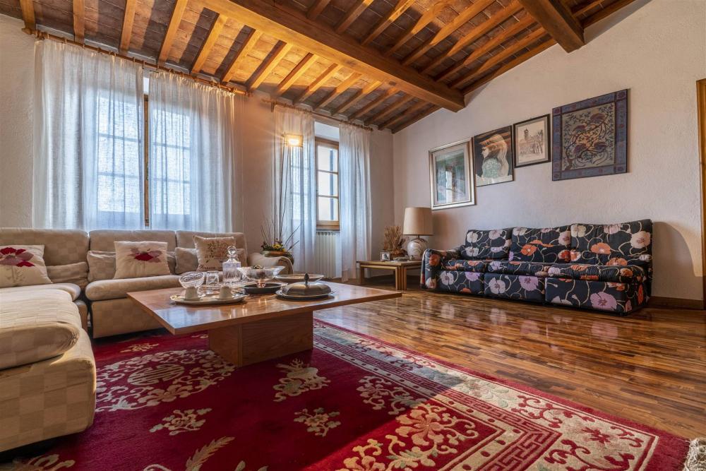 Foto - Appartamento plurilocale in vendita a