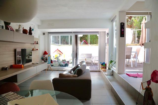 Appartamento trilocale in vendita a pisa - Appartamento trilocale in vendita a pisa
