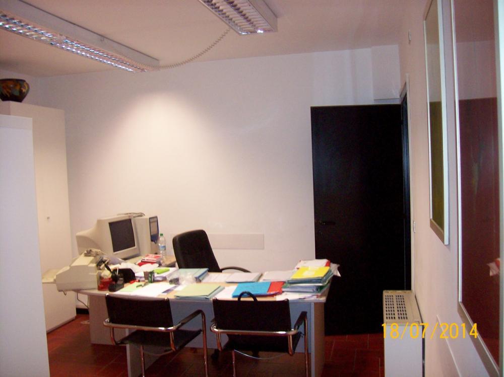 Ufficio bilocale in affitto a san-giuliano-terme - Ufficio bilocale in affitto a san-giuliano-terme