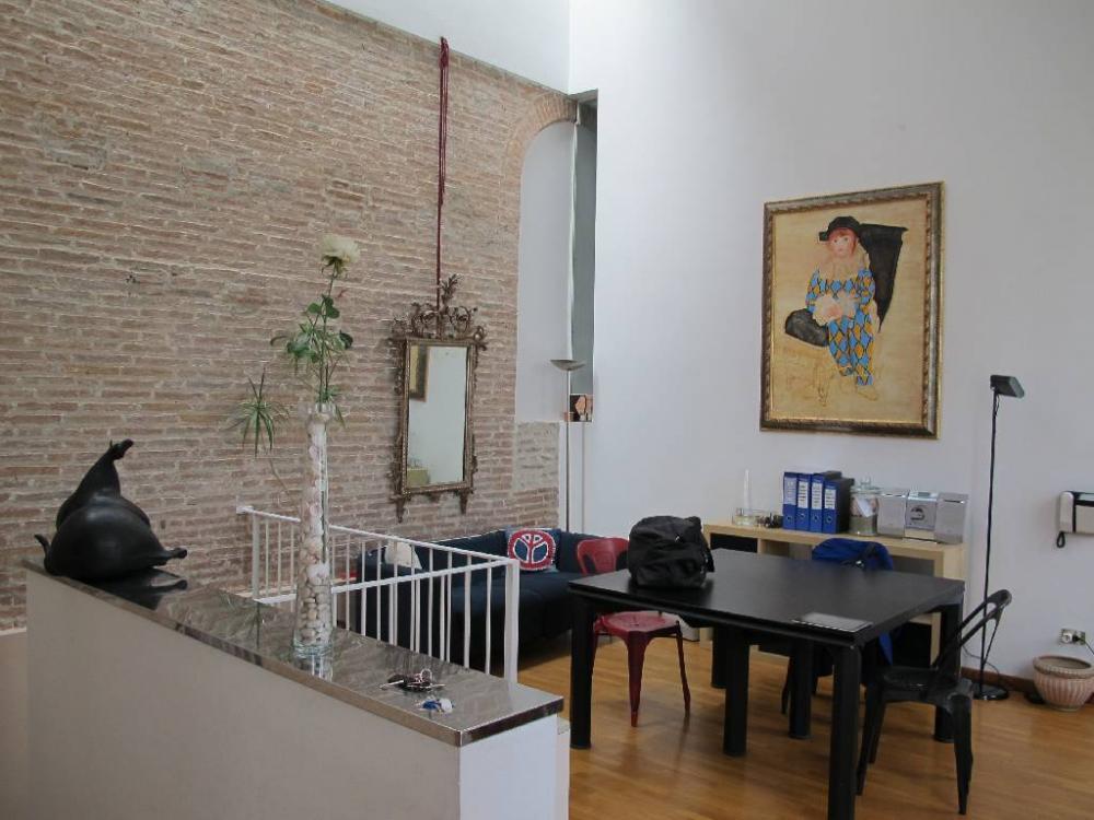 Villa indipendente plurilocale in vendita a pisa - Villa indipendente plurilocale in vendita a pisa