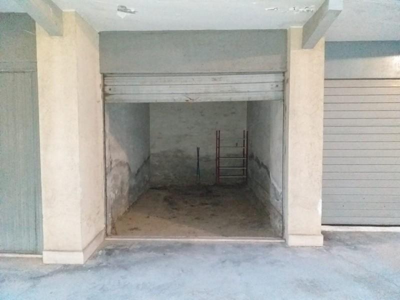 Garage in vendita a pescara - Garage in vendita a pescara