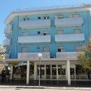 Appartamento bilocale in vendita a Bibione