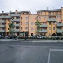 Appartamento trilocale in vendita a Portogruaro