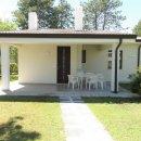 Casa in vendita a Bibione