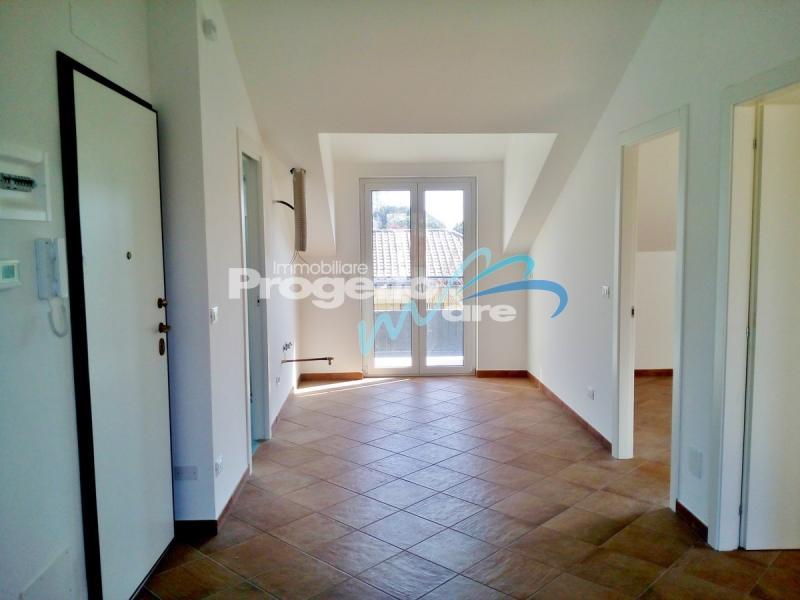Appartamento trilocale in vendita a Pietra Ligure - Appartamento trilocale in vendita a Pietra Ligure