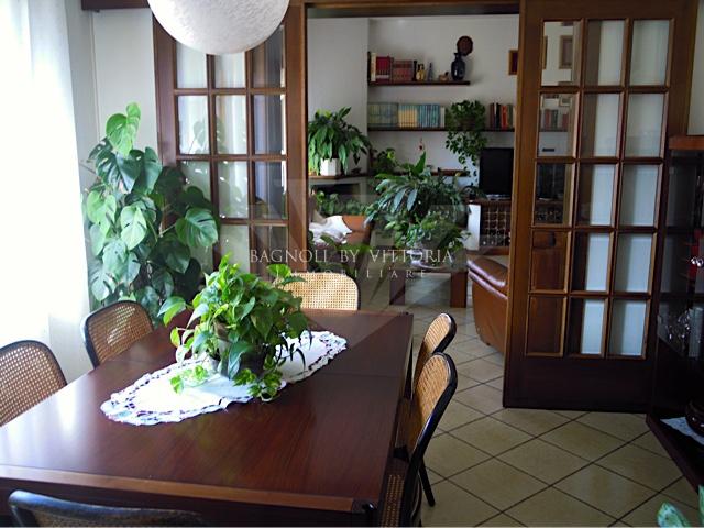 Appartamento plurilocale in vendita a pietrasanta - Appartamento plurilocale in vendita a pietrasanta