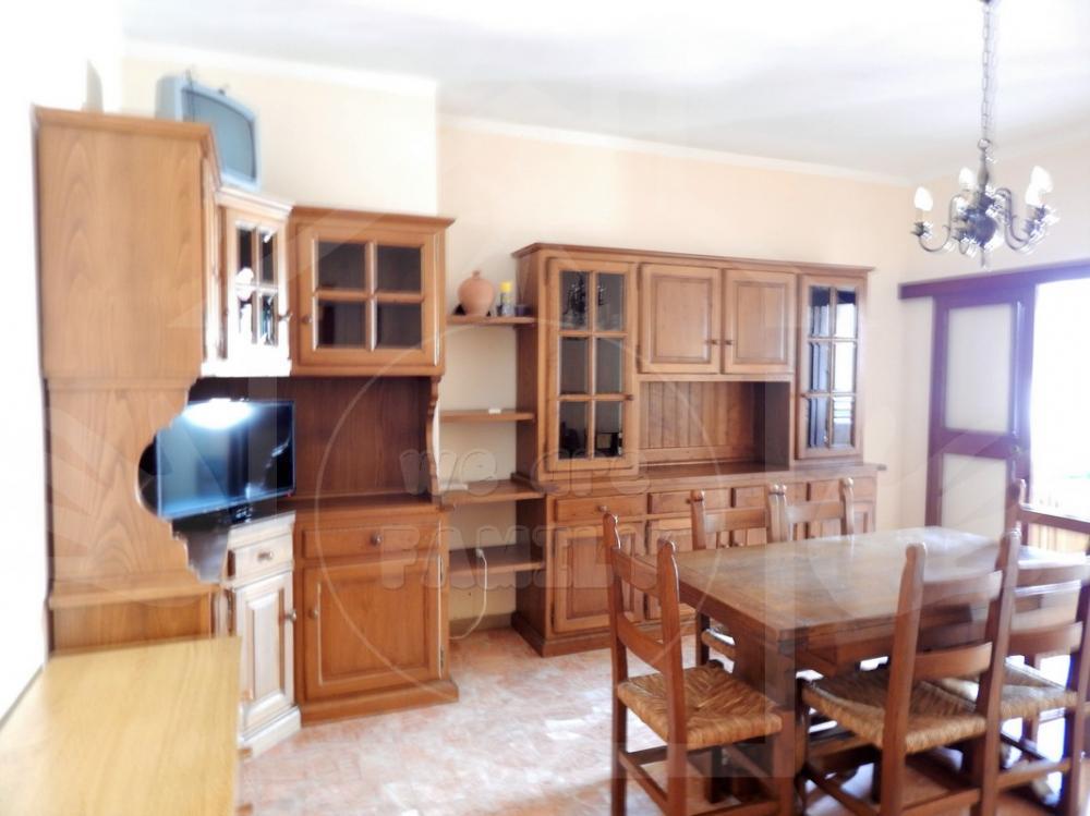 Appartamento quadrilocale in vendita a camaiore - Appartamento quadrilocale in vendita a camaiore