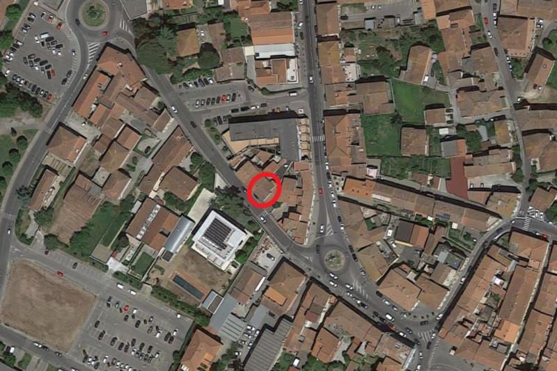 Appartamento plurilocale in vendita a ponsacco - Appartamento plurilocale in vendita a ponsacco