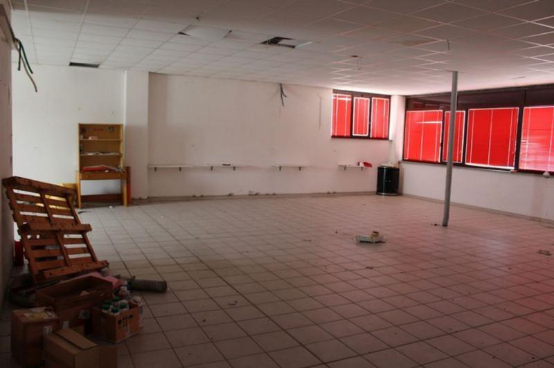 magazzino-laboratorio in vendita a castel del piano