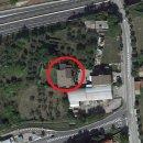 Appartamento plurilocale in vendita a castiglione-a-casauria