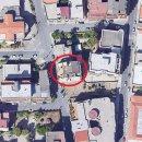 Appartamento quadrilocale in vendita a villa-san-giovanni