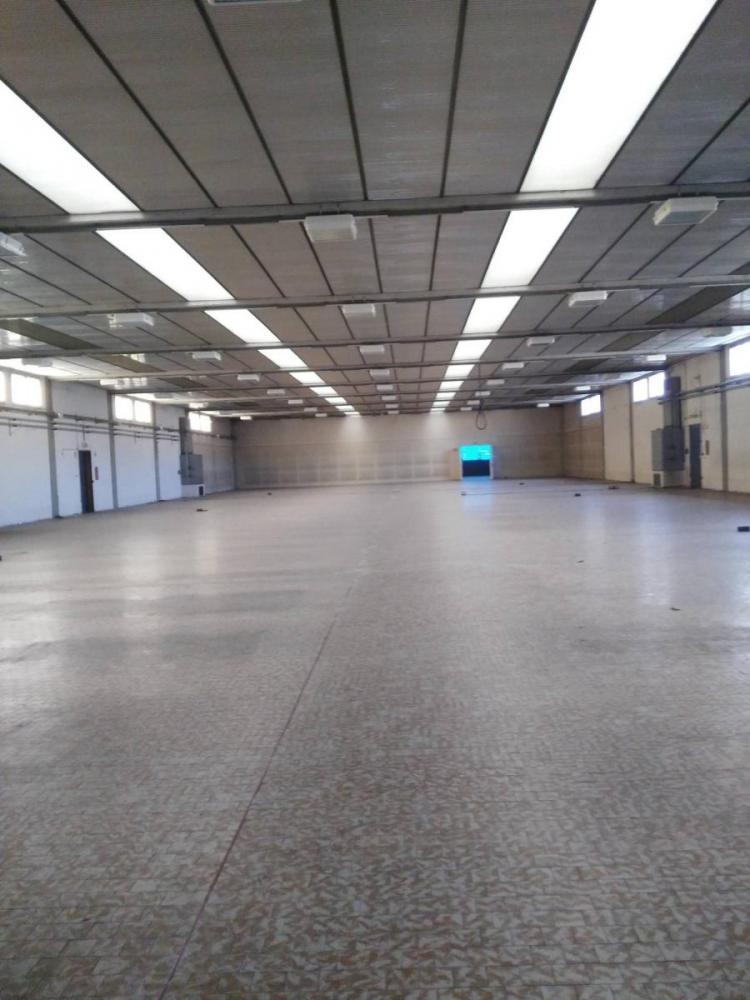 Azienda commerciale in affitto a Faenza - Azienda commerciale in affitto a Faenza