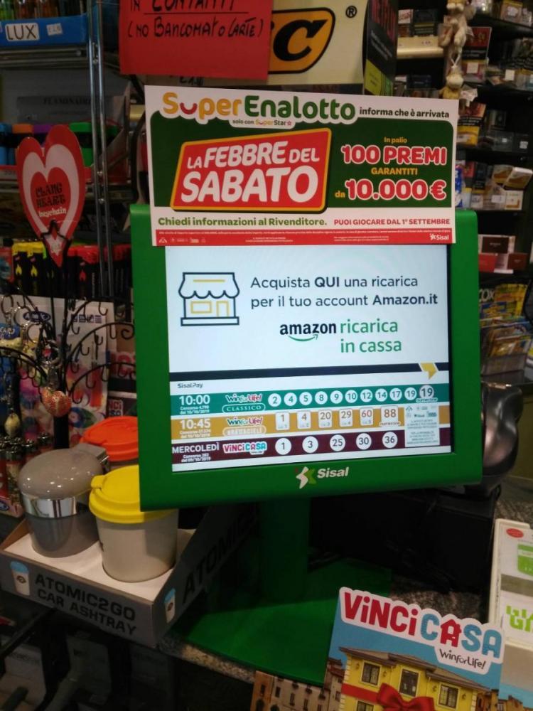 Azienda commerciale in vendita a Faenza - Azienda commerciale in vendita a Faenza