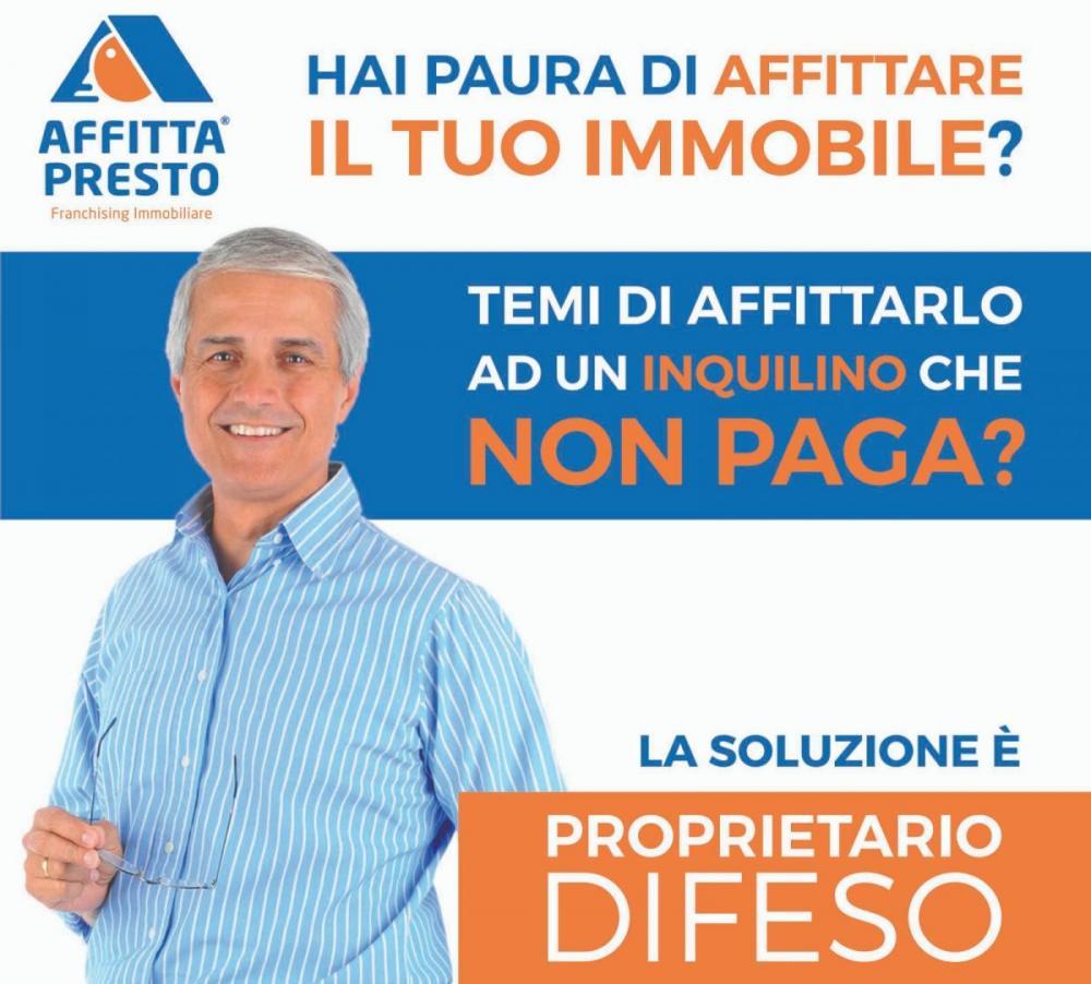 Negozio in affitto a Faenza - Negozio in affitto a Faenza