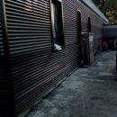 Azienda commerciale in vendita a Faenza