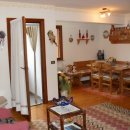 Appartamento tricamere in vendita a Barcis