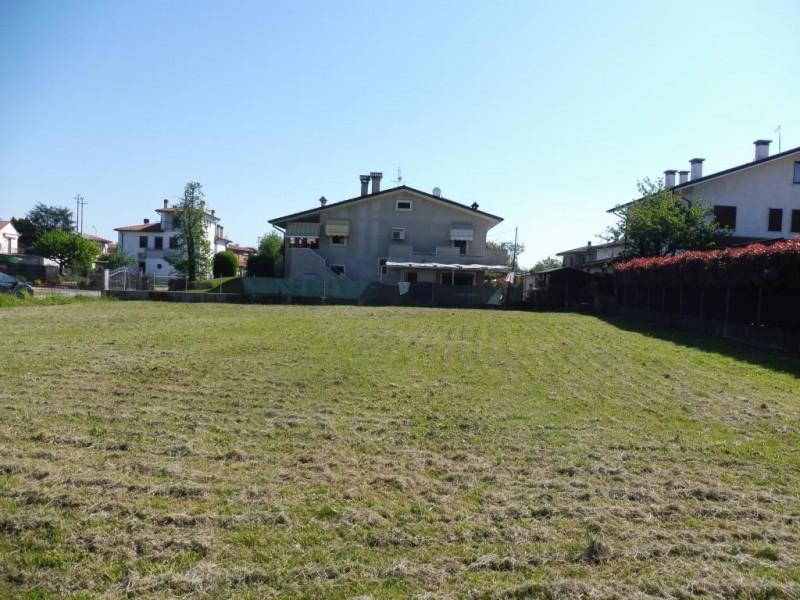 Terreno residenziale in vendita a nanto - Terreno residenziale in vendita a nanto