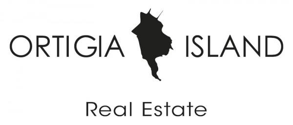 b89aa3de52a8e734dad2998da80745c2 - Villa plurilocale in vendita a Siracusa