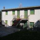 Appartamento quadrilocale in vendita a Spezzano della Sila