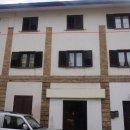 Appartamento plurilocale in vendita a Rovito