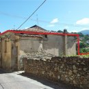 Casa plurilocale in vendita a Casole Bruzio
