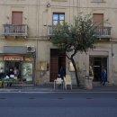 Magazzino-laboratorio in affitto a Cosenza
