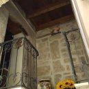Casa quadrilocale in vendita a Montorio al Vomano