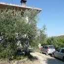Casa plurilocale in vendita a Notaresco
