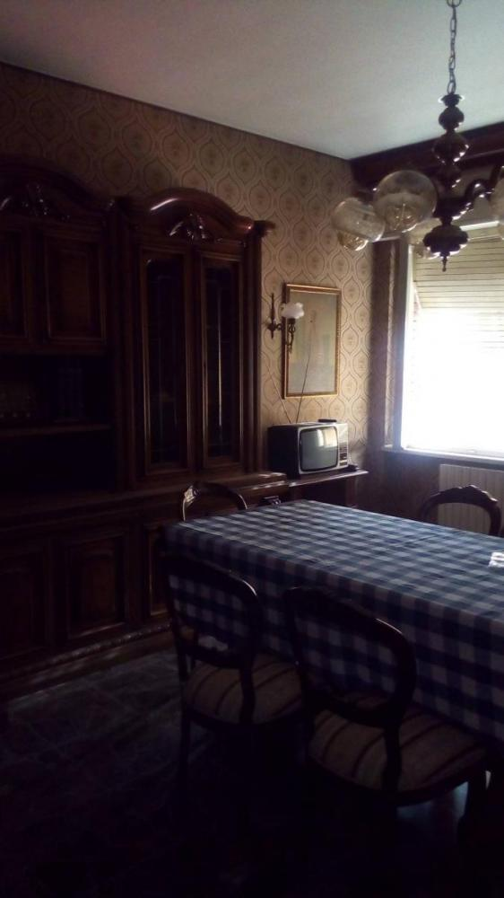 Appartamento plurilocale in vendita a Ascoli Piceno - Appartamento plurilocale in vendita a Ascoli Piceno