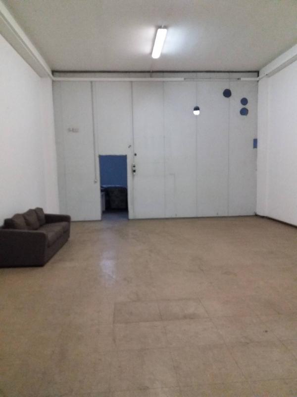 Magazzino-laboratorio in affitto a Ascoli Piceno - Magazzino-laboratorio in affitto a Ascoli Piceno