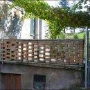 Appartamento bilocale in vendita a Acquasanta Terme