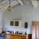Rustico / casale plurilocale in vendita a Servigliano