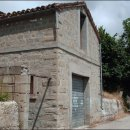 Rustico / casale in vendita a Valle Castellana