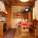 Appartamento plurilocale in vendita a Forno di Zoldo