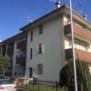 Appartamento trilocale in vendita a monselice