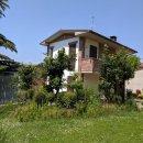 Casa plurilocale in vendita a ziano-piacentino