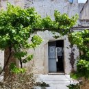 Casa bilocale in vendita a racale