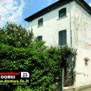 Casa plurilocale in vendita a Canaro