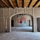 Stabile intero plurilocale in vendita a Benevento