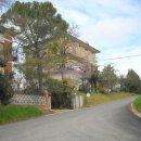 Casa plurilocale in vendita a Mogliano