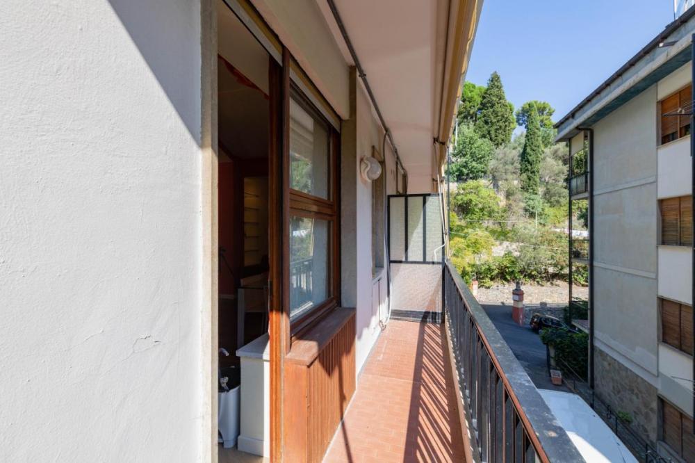 Appartamento bilocale in vendita a Alassio - Appartamento bilocale in vendita a Alassio