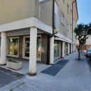 Spazio commerciale in vendita a Monfalcone