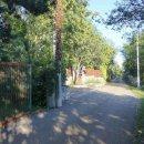 Terreno residenziale in vendita a Prepotto