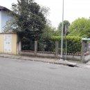 Terreno residenziale in vendita a San Pier d'Isonzo