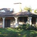 Villa indipendente tricamere in vendita a Staranzano