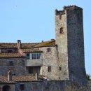 Casa plurilocale in vendita a Borghetto Santo Spirito