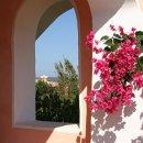 Villa indipendente plurilocale in vendita a Stintino
