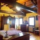 Rustico / casale plurilocale in vendita a Torre di Mosto