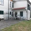 Appartamento trilocale in vendita a Serramonacesca